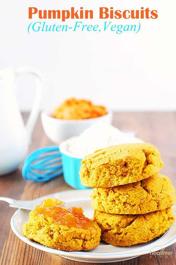 pumpkin biscuitwb1