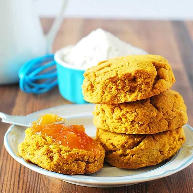 pumpkin muffins squarewb2