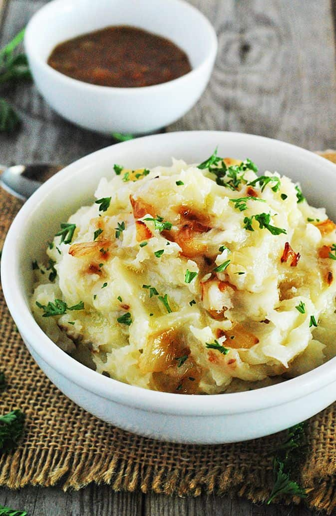 caramelized-mashed-potatoes-wb