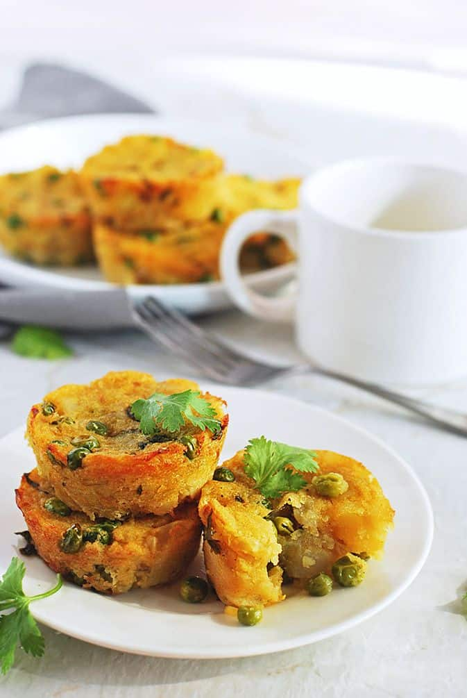 potatoes-and-peas-samosa-muffins3673