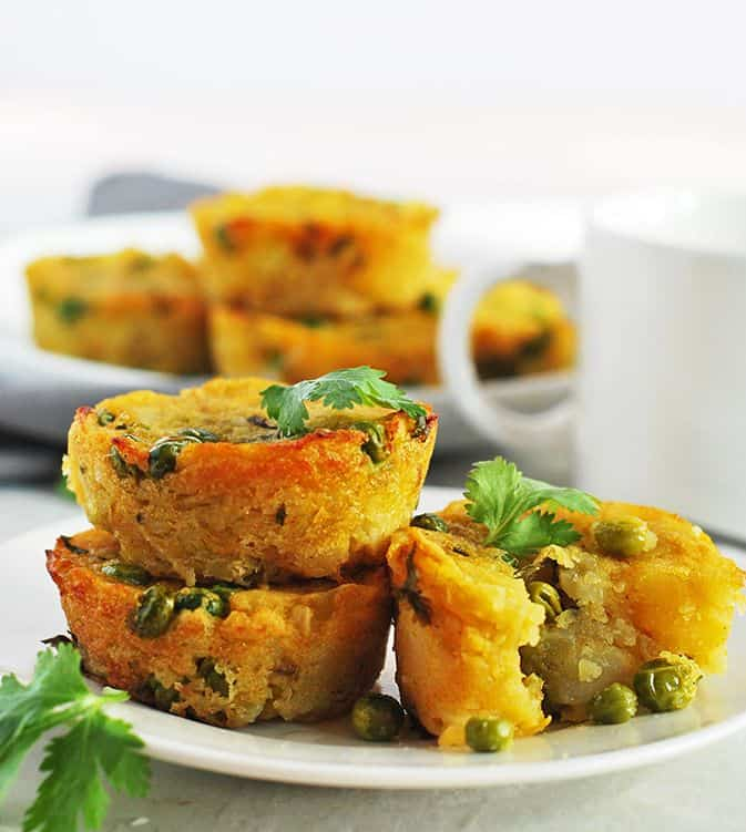 potatoes-and-peas-samosa-muffins673