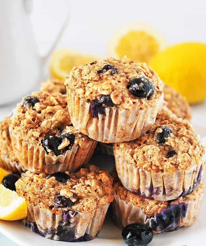blueberry-lemon4wb