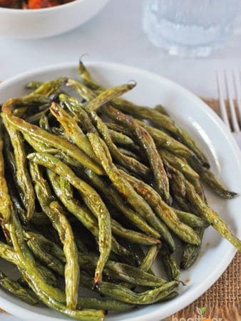 green-beans1wb