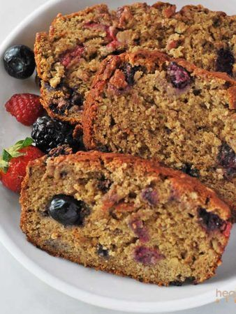 mixed-berry-banana-bread-4wb