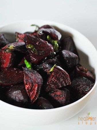 roasted-beets3