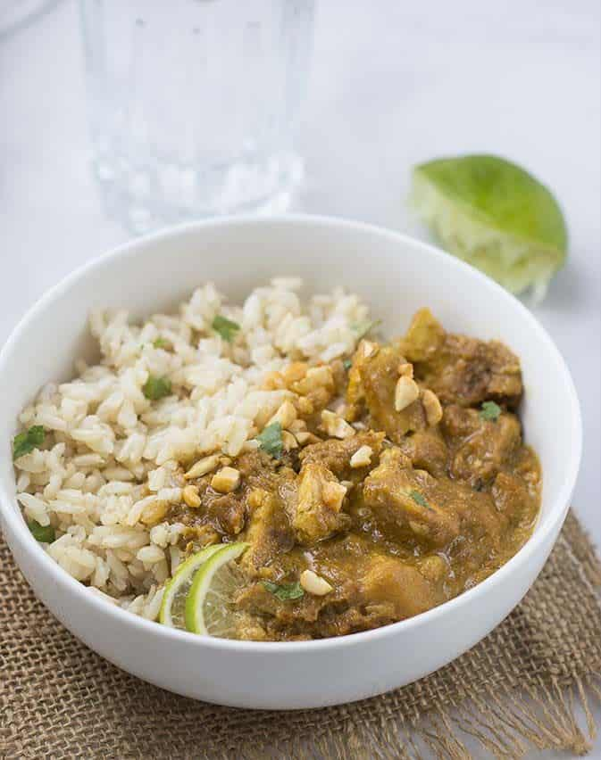 tofu-curry3