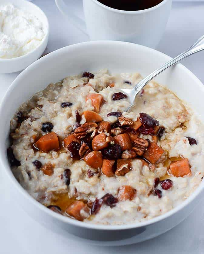 sweet-potato-oatmeal
