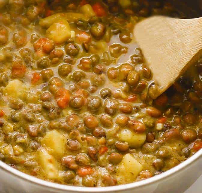 gungo-peas-3