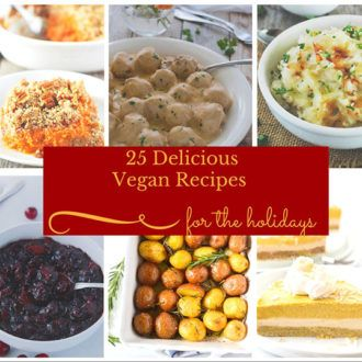 holiday-recipes1