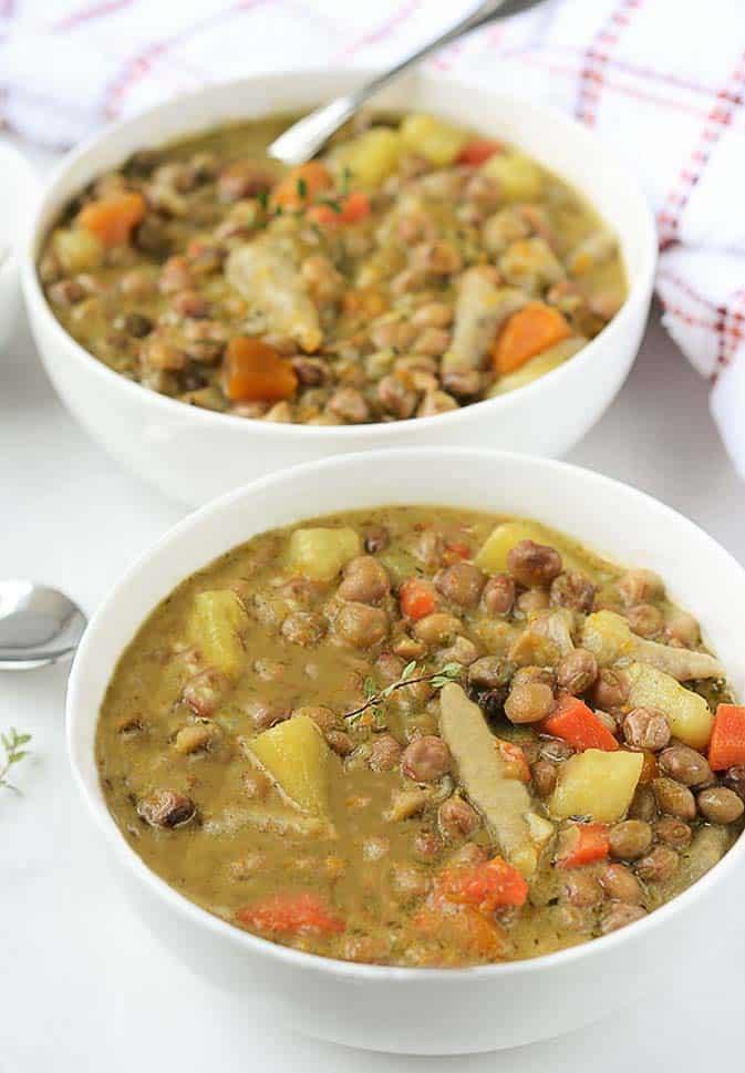 jamaican-pigeon-peas-soup-y