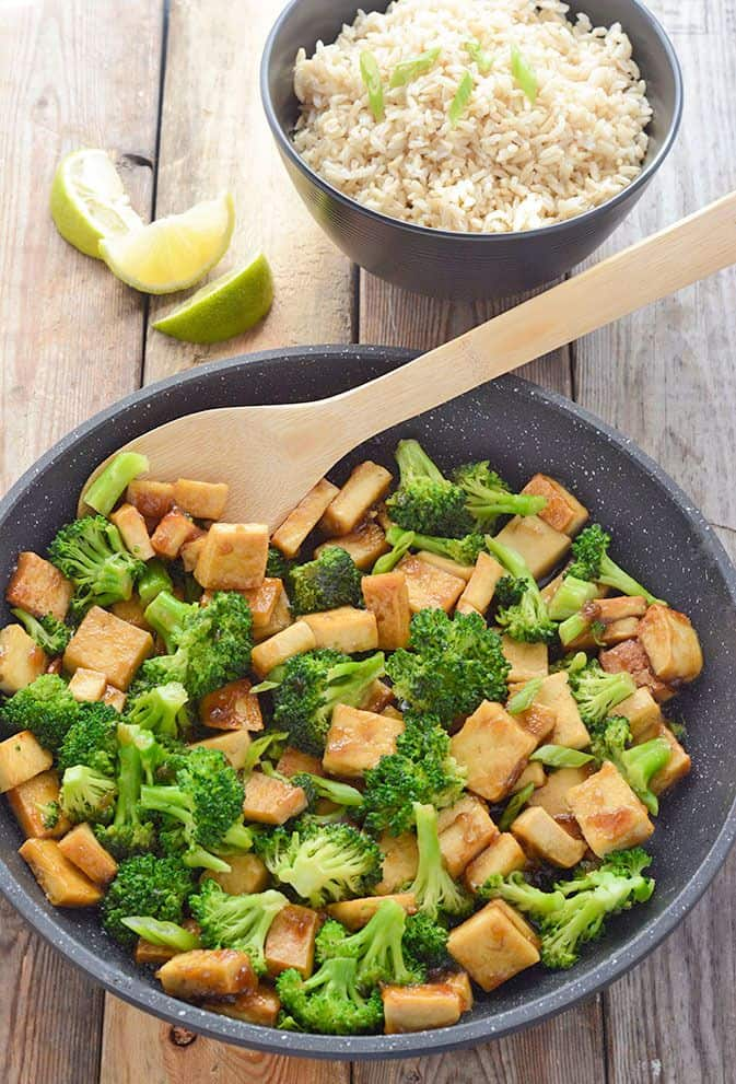 healthiersteps-tofu-broccoli-recipe-1