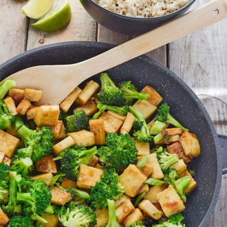 healthiersteps-tofu-broccoli-recipe