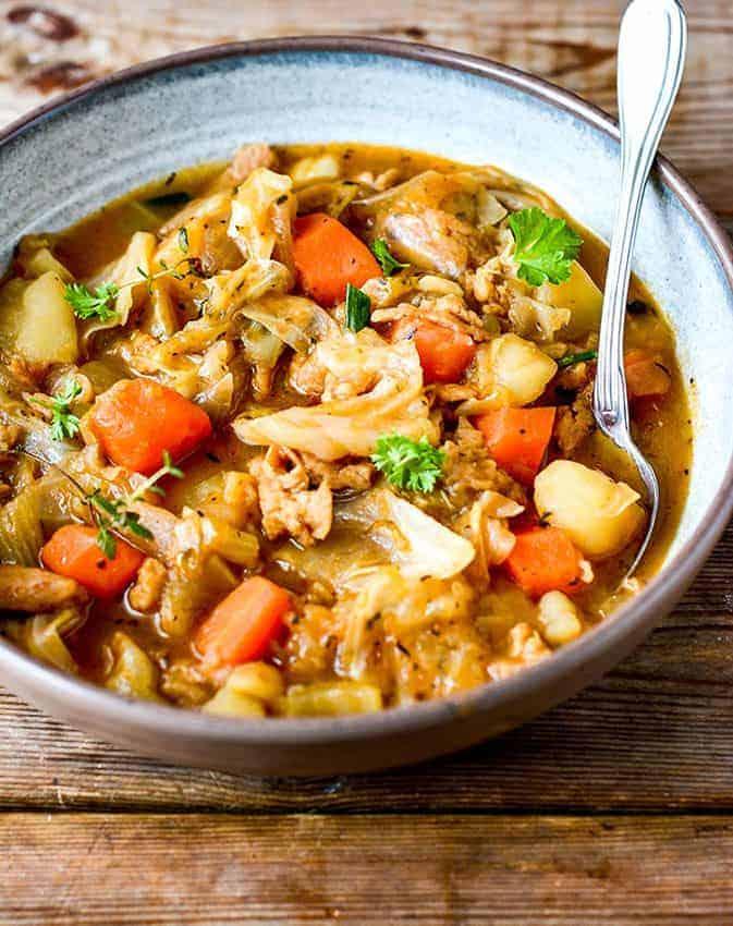 Ital-Stew-Recipe