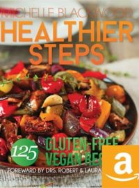 printed-healthier-steps-amazon