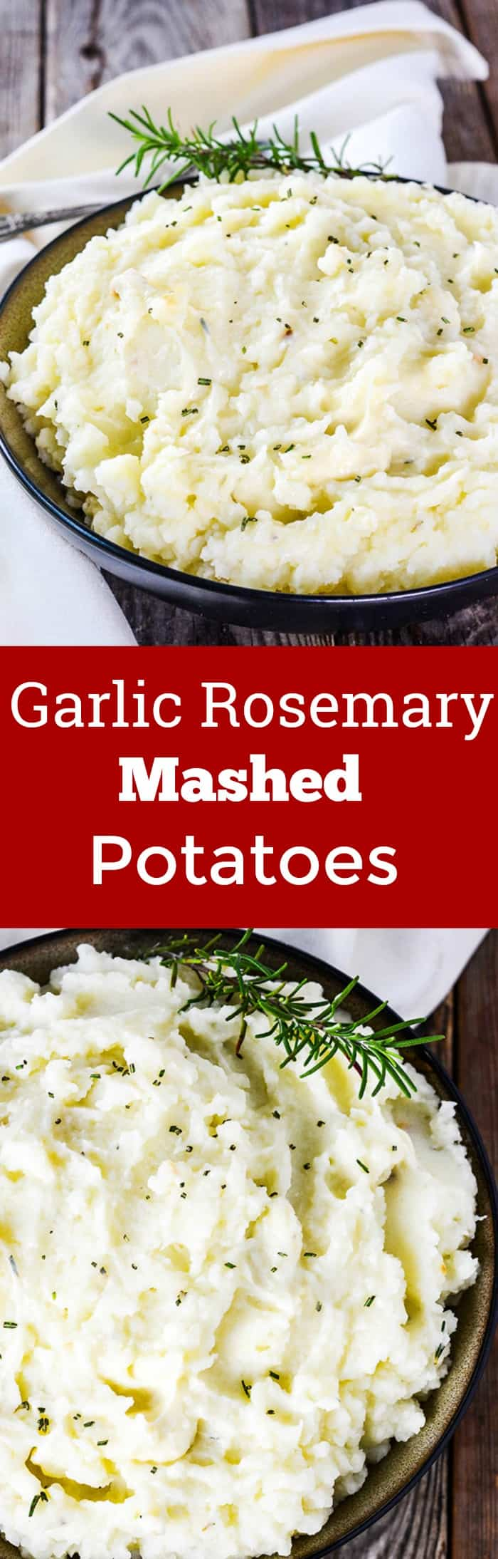 Garlic-Rosemary-Mashed-Potatoes