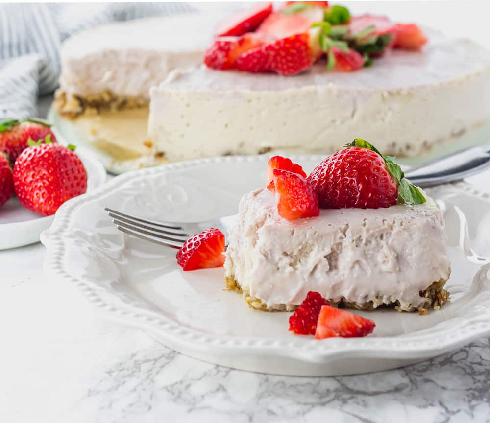 Cake For Candida Diet
