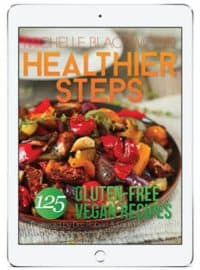 https://healthiersteps.com/cookbook/