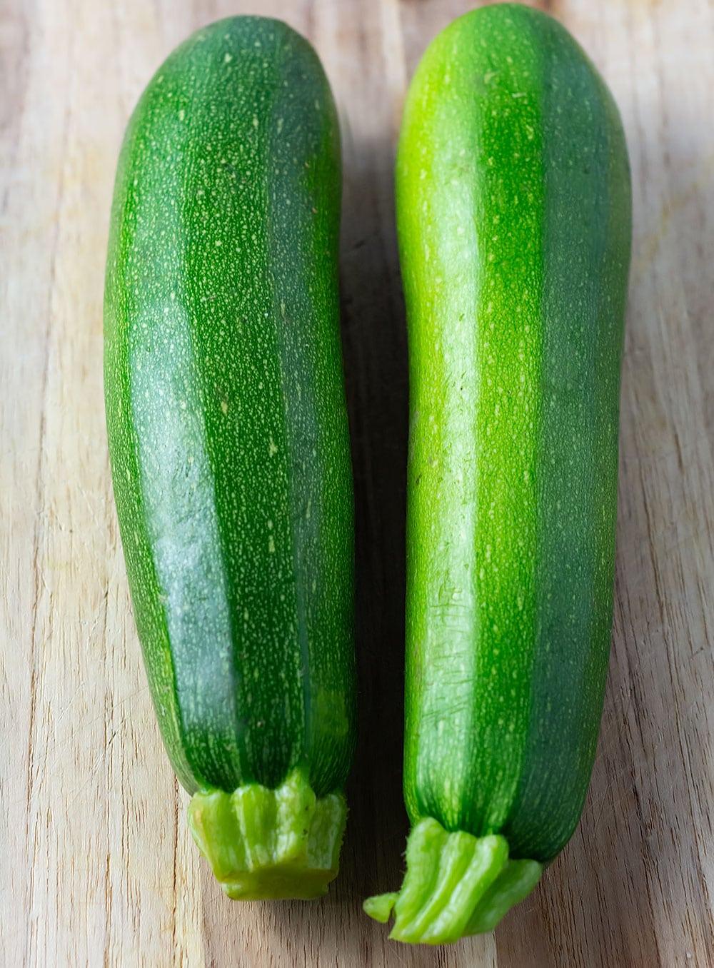 zucchini-for-zucchini-chips
