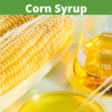 7 Vegan Substitutes for Corn Syrup