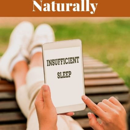 How to Balance Cortisol Levels Naturally